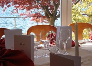 Restaurant Zee