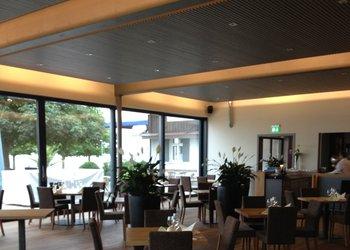 Restaurant Fischerhaus