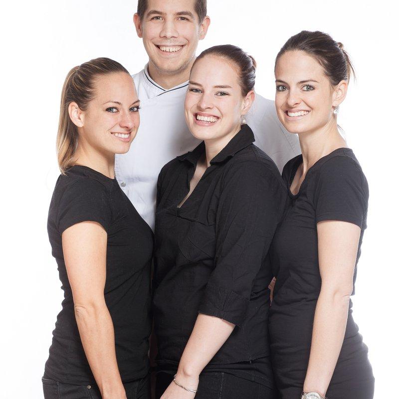 Bild Team