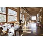 Tierpark-Restaurant Dählhölzli