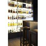 Lunaris Chillout Bar