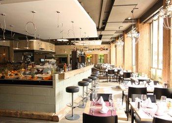 Plattform Restaurants
