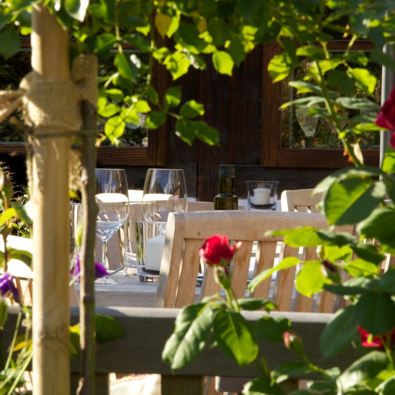16-ART-BAR-RESTAURANT_GARTEN