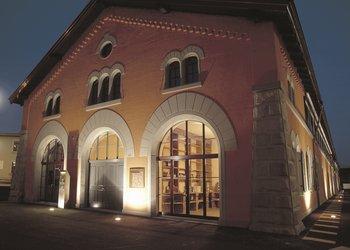 Bottega Restaurant & Bar