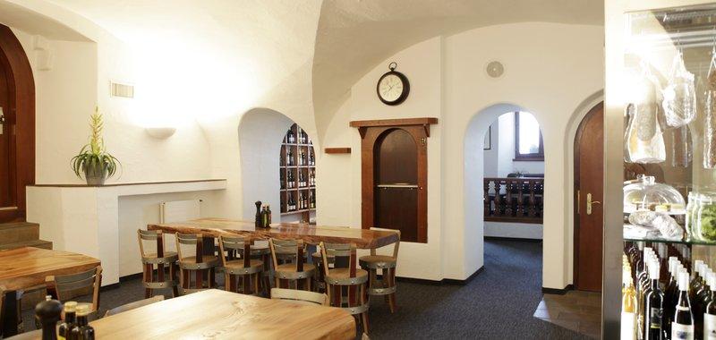 Zürichsee Weinbistro 2