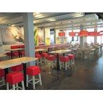 SBB Restaurant & Café Bar WestLink
