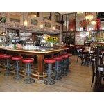 Odeon Café, Bar & Restaurant