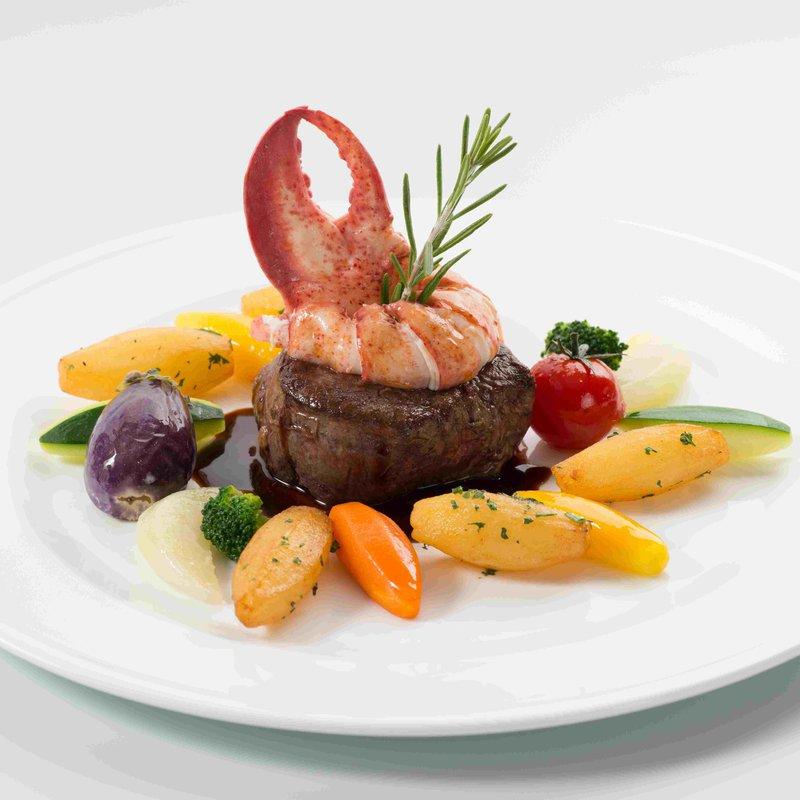 Foodbild