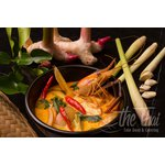 THE THAI Take Away & Catering