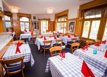Schnitzelhuus