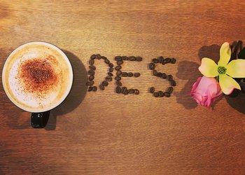 Café des Fleurs