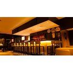Leon Café Bar