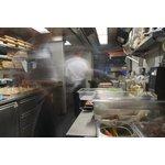 Restaurant Filet et Fils