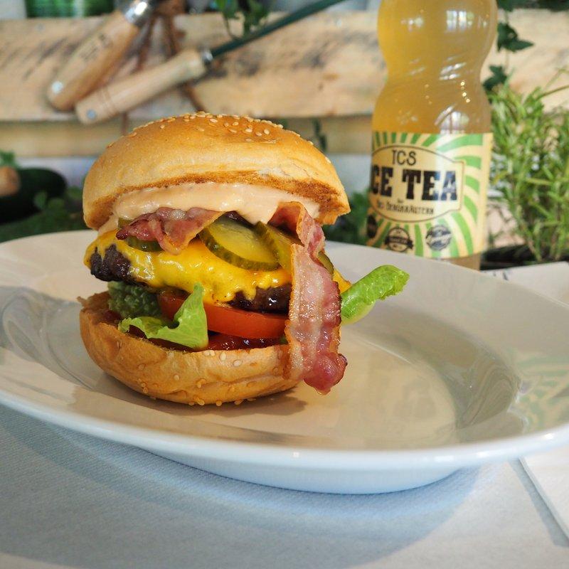 Eymatt62-Burger