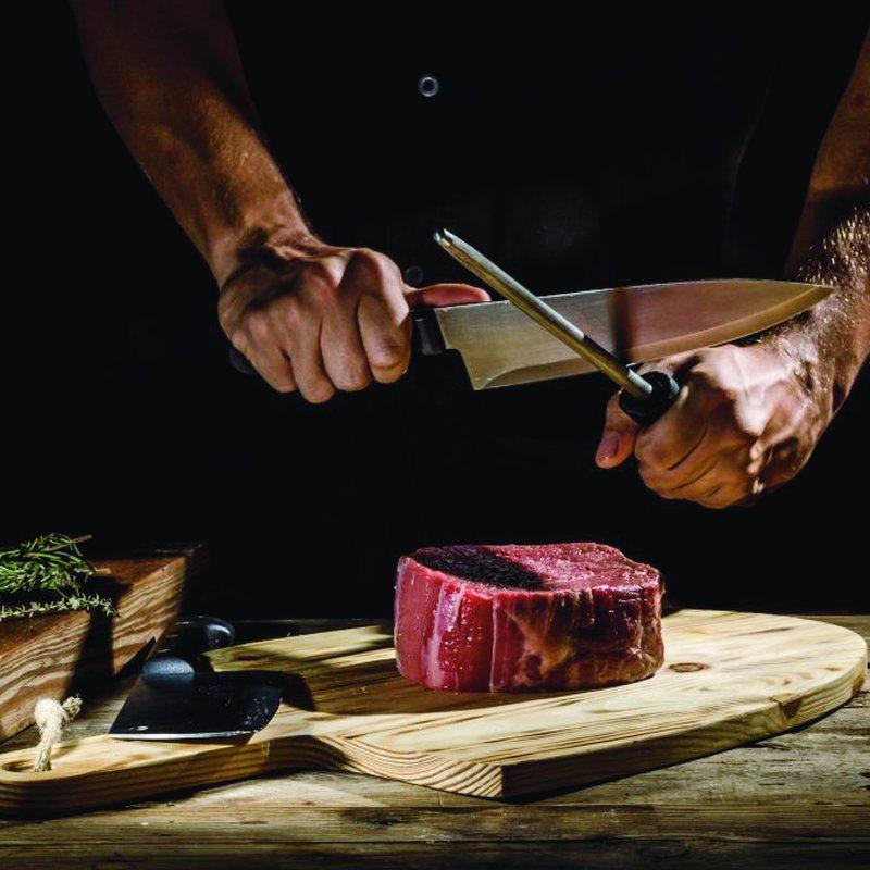 Steakhouse Schmitte