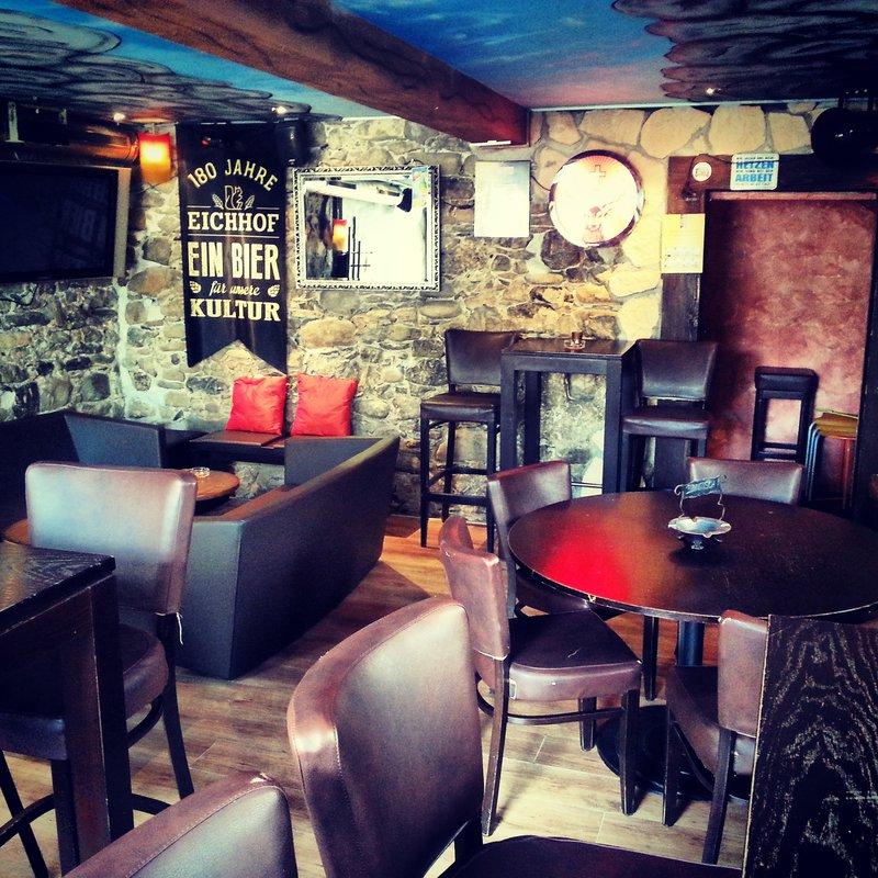 Lounge 6315