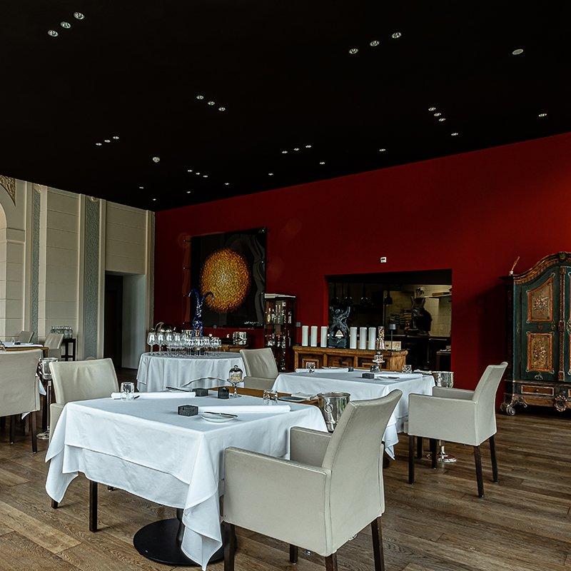 Epoca_Restaurant_Innenansicht