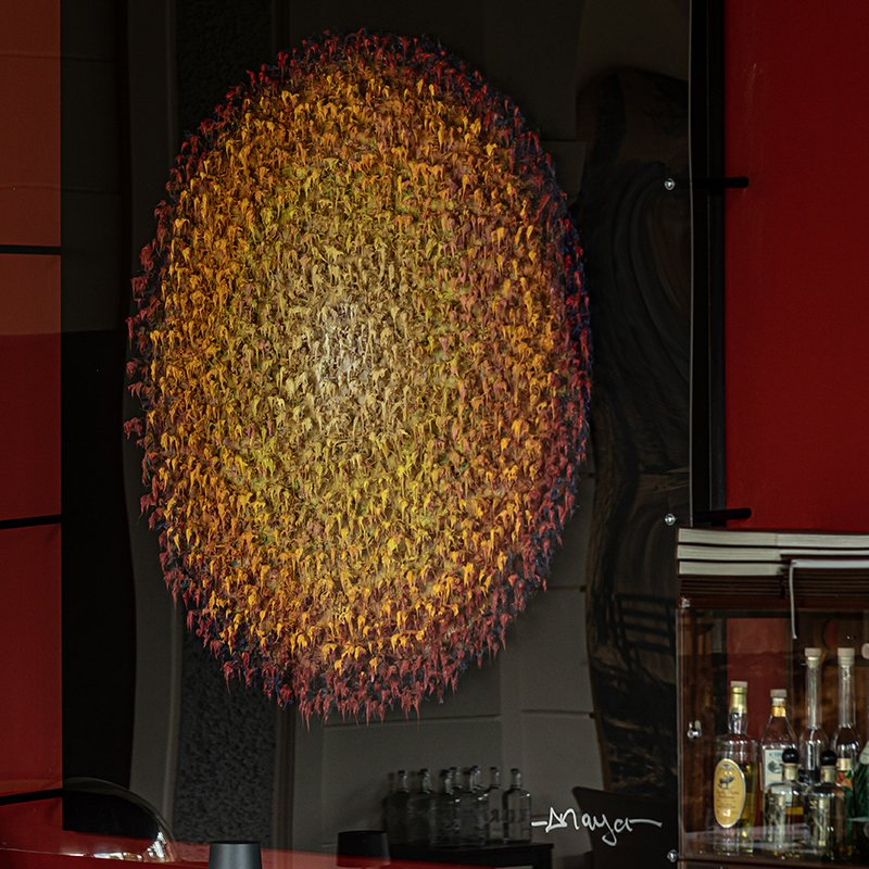 Epoca_Restaurant_Ambiente_Eat-Art-Kunstwerk_by_Susana_Anaya
