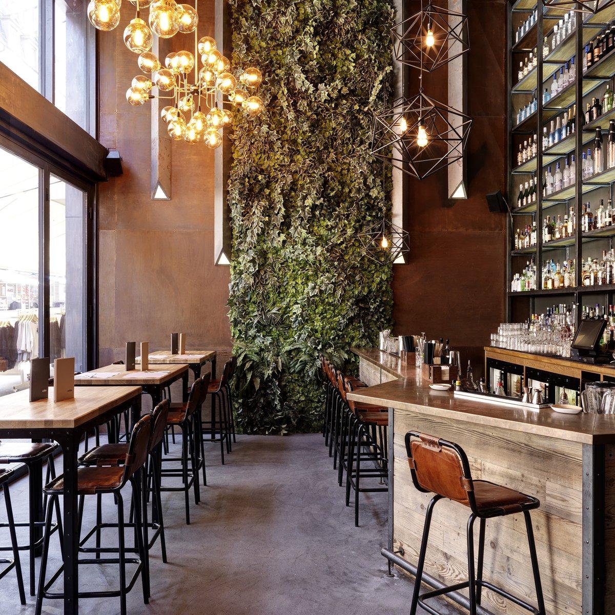 Midtown EG Bar