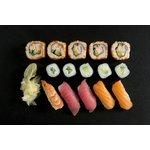KOiSO Sushi Take away