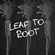 LEAF TO ROOT