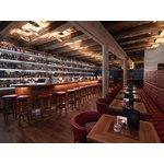 Widder Bar & Kitchen