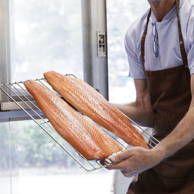 Smoked.Salmon