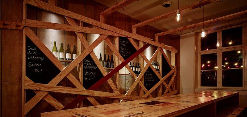 Weinbar