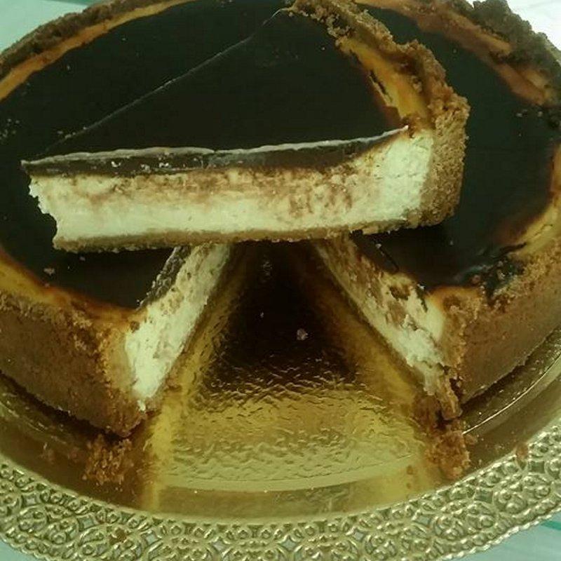 Schoggi_Kuchen_Familienangelegenheit