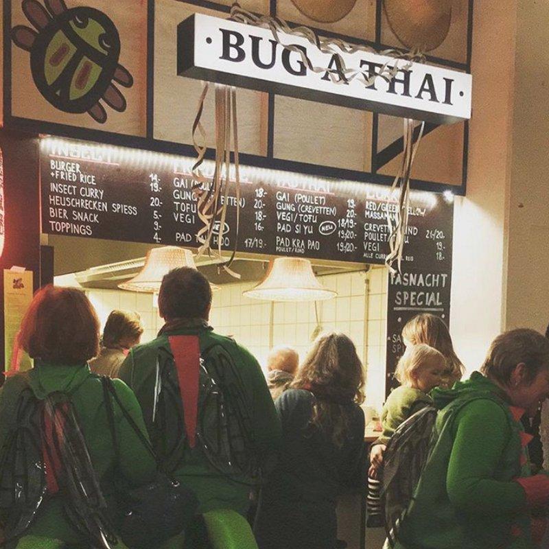 Bug_a_thai_Aussenansicht
