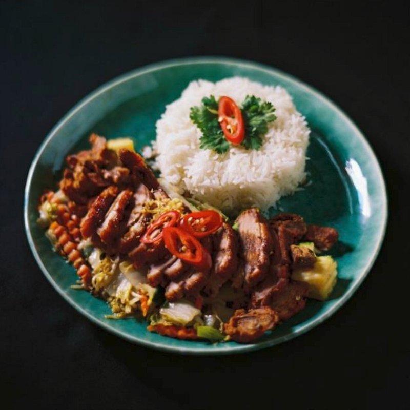 Bug_a_thai_rice