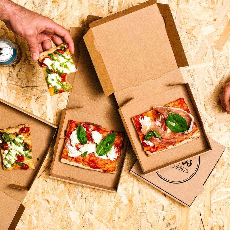 Pizza al Taglio_2