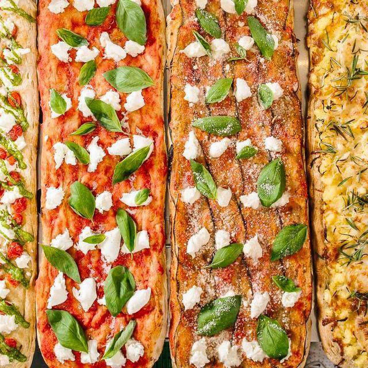 Pizza al taglio_1