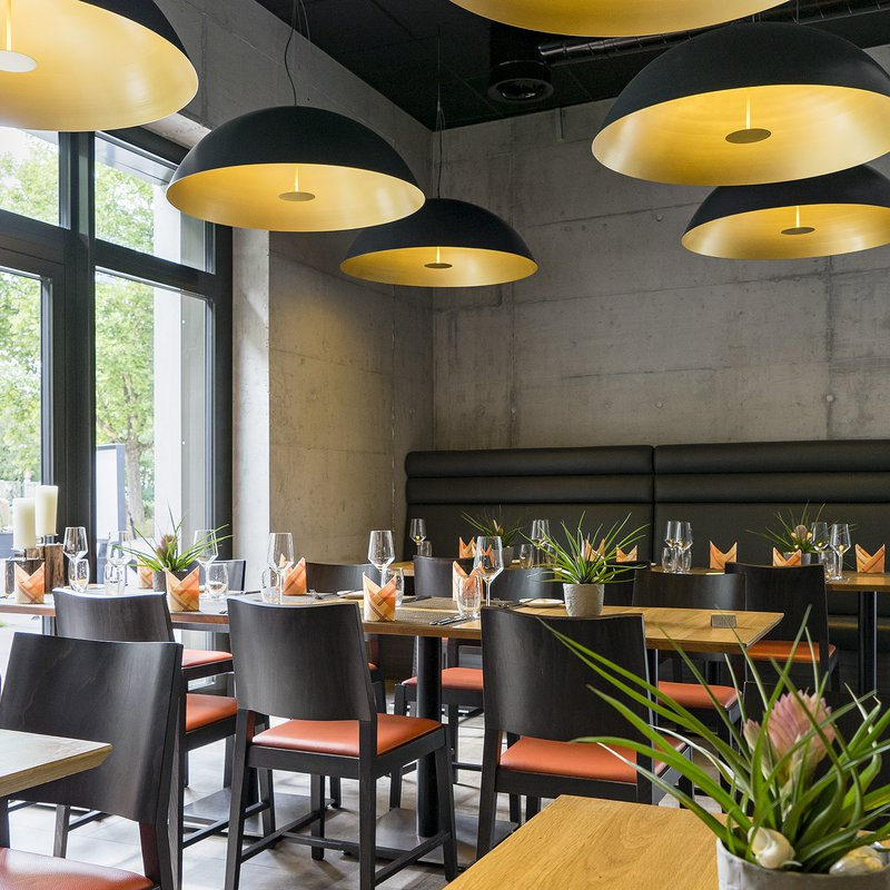 Restaurant Riedbach 9