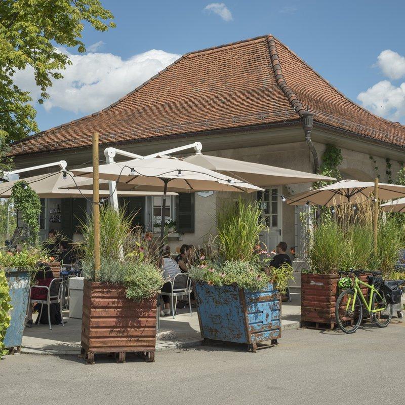 Freibank_Pressepic_Terrasse