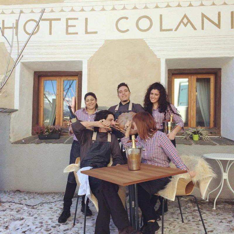 Team_Colani