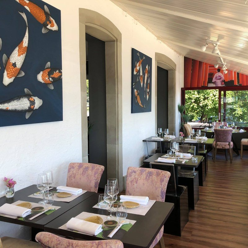 Wintergarten_Innen_restaurant