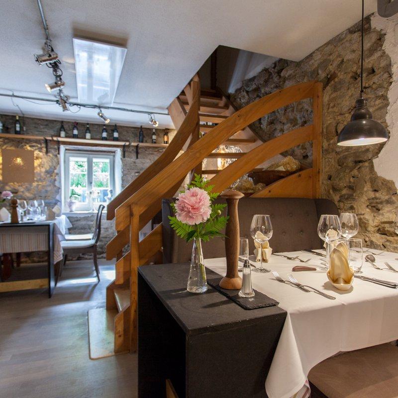 Restaurant_Cantina