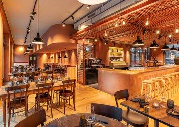 Hardwald Brewhouse
