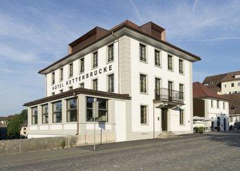 Restaurant Zollhuus
