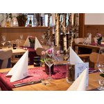 Restaurant Waidhof