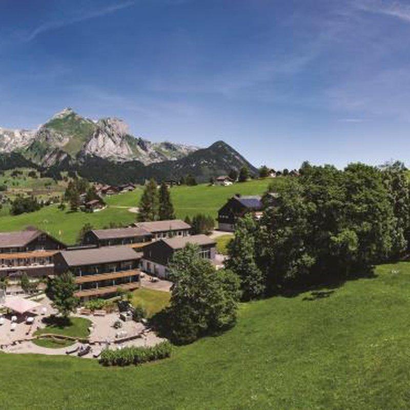 Panorama_Sommer