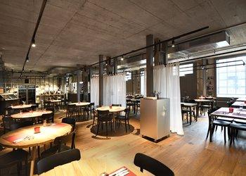 Restaurant Aeschbachhalle6