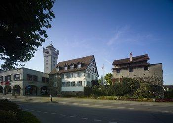 Restaurant Römerhof