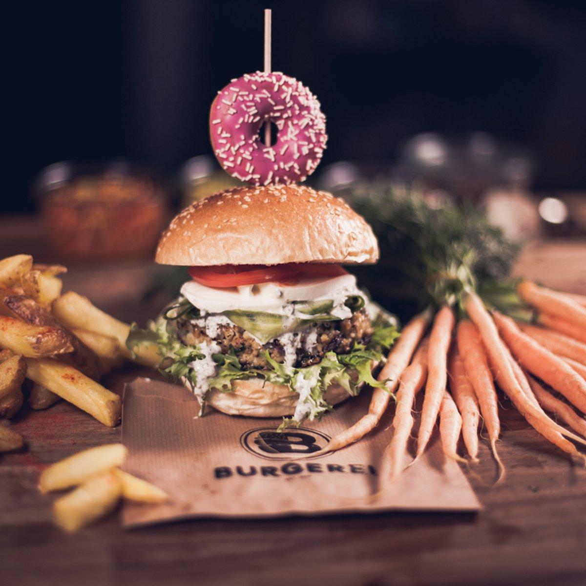 burger04