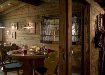 Barry's Restaurant