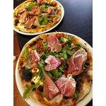 Ristorante Pizzeria Buongustaio