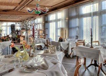 Restaurant Oliveiras