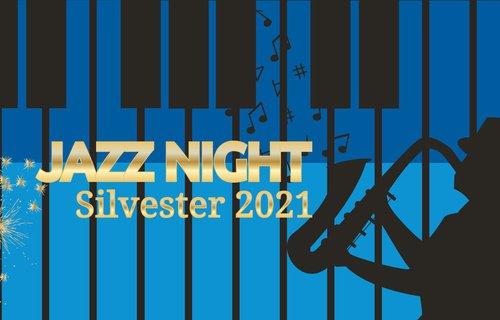 Silvester Jazz Night