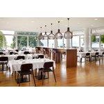 Restaurant Boldern